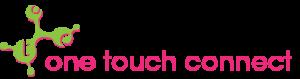 OneTouchConnect